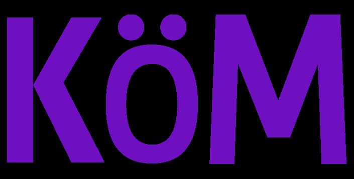 KÖM AGENCY